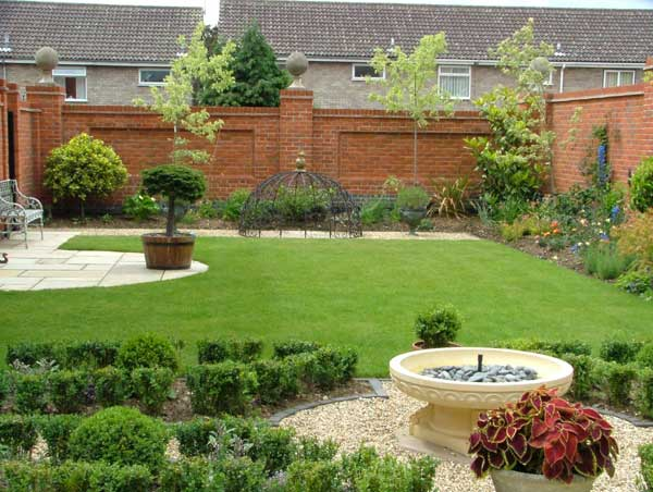 Best-Garden-Landscaping-Ideas