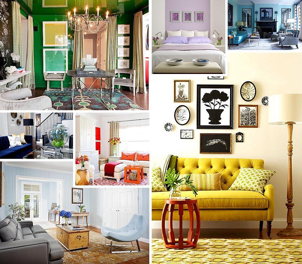 Latest-Home-Decor-Ideas