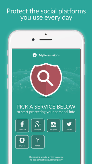 My-Permissions-Privacy-Cleaner