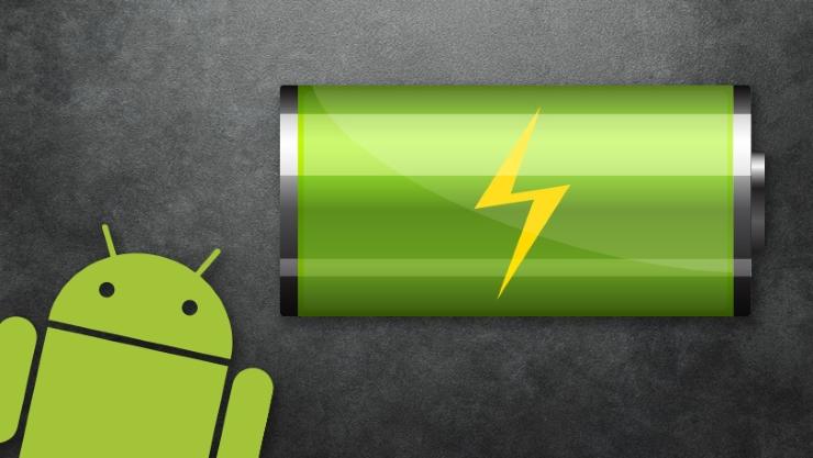 Phone-Battery-Life