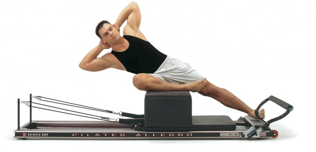 Pilates-for-men