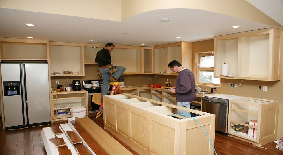 Remodeling-and-Decorating-Ideas