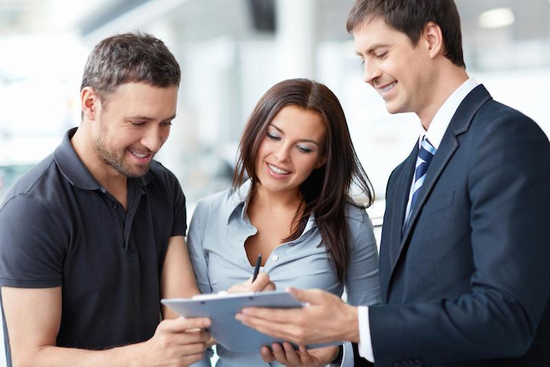 Benefits-of-Working-Capital-Loan
