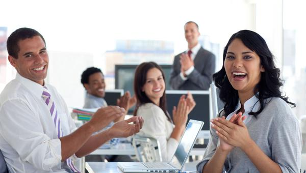 Interpersonal-Skills-in-the-Workplace