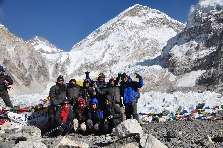 Mine-of-Everest-Trekking-Adventure