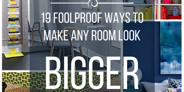 Tips-To-Make-A-Small-Living-Room-Look-Bigger