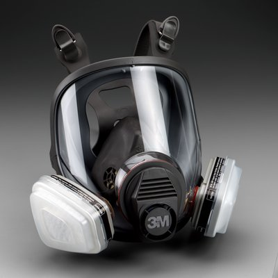3M-Respirators-Deliver-the-Ultimate-Protection-You-Need