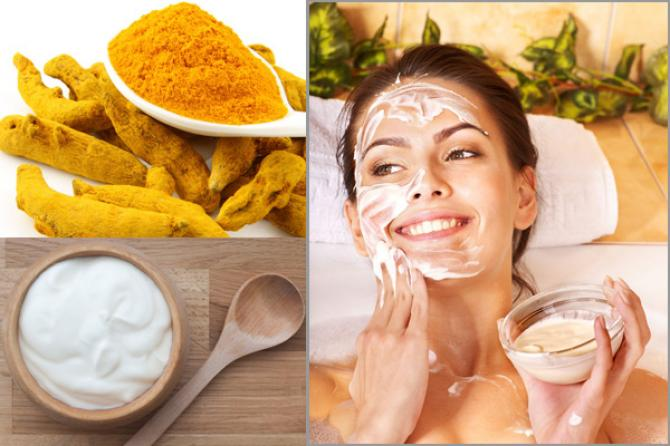 Acne-Herbal-Medication-to-Make-your-Skin-Spotless