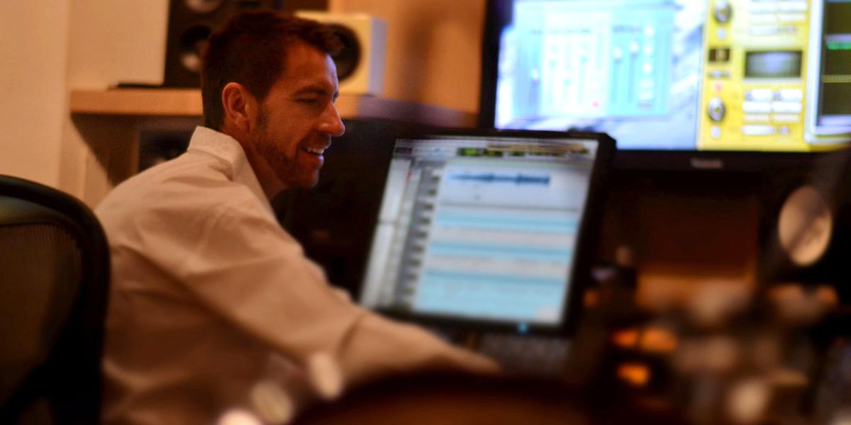Pop-Music-Producer-London