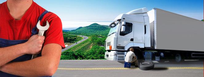 Heavy-truck-maintenance