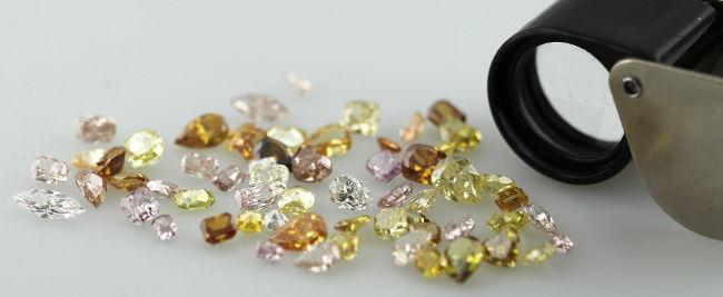 Investing-in-Diamonds