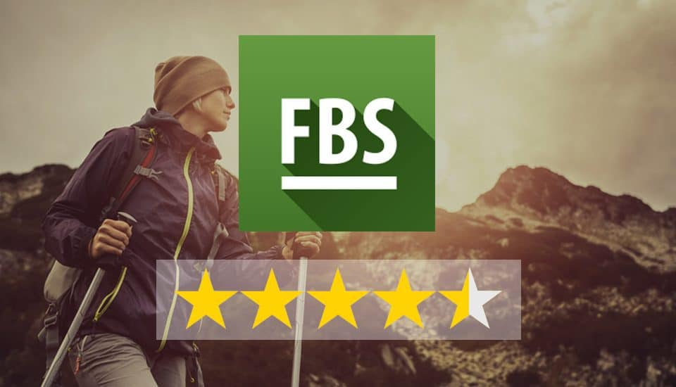 FBS review 2019