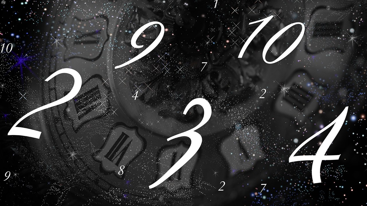 What Can Numerology Do For You