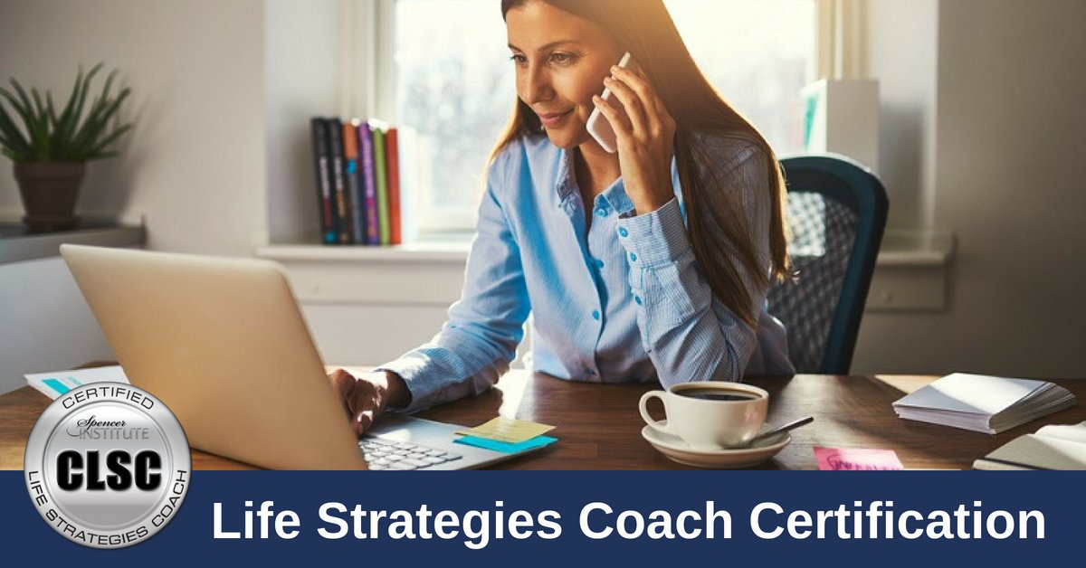 becoming-a-certified-life-coach