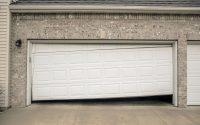 Garage Door Repair Tigard, Lake Oswego