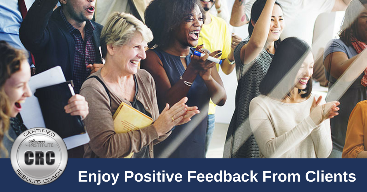 coaching-client-feedback