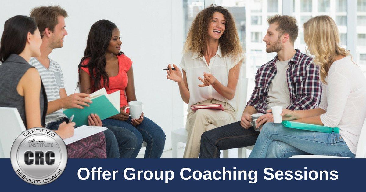 performance-coaching-certification