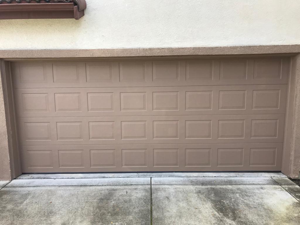 Garage Door Repair Tiburon, Beverly Hills